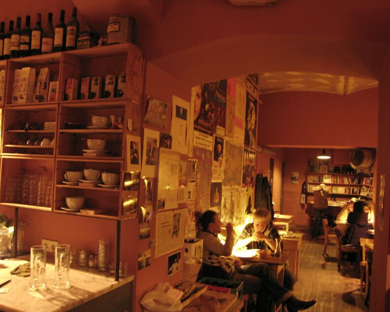 Maisy S Cafe Neutral Bay Nsw